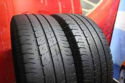 Goodyear EfficientGrip Cargo, 215/60 R16