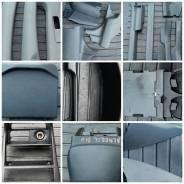 Обшивка, панель салона. Nissan Almera Classic, B10 Двигатели: QG16, QG16DE