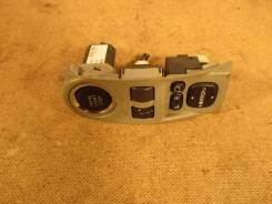 Кнопка управления зеркалами. Subaru Forester, SH5, SH9, SH9L, SHJ