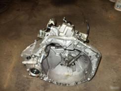 Мкпп Fiat Albea 1.4 Б/У