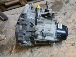 МКПП JR5324 Renault Sandero Б/У 8201105057