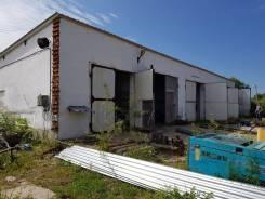 Продажа земельного участка с домом. 10 000кв.м., собственность, электричество, вода, от частного лица (собственник)