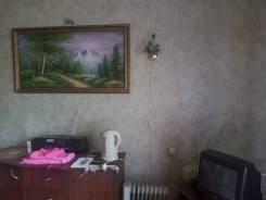 Комната, улица Молодежная 20. Железнодорожный, агентство, 17кв.м.