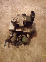 Карбюратор. Nissan Cube, Z10, AZ10, ANZ10 Двигатели: CG13DE, CGA3DE