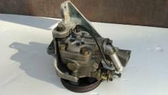 Гидроусилитель руля. Subaru Forester Двигатель EJ205