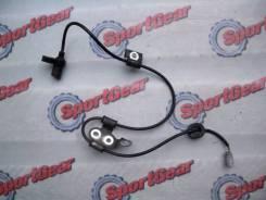Датчик abs. Subaru Forester, SG5, SG9, SG9L Subaru Impreza, GDB Двигатели: EJ203, EJ205, EJ255, EJ207