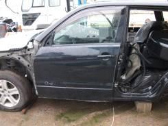Продам дверь левую переднюю на Suzuki Escudo TA74W, TD54W, TD94W,