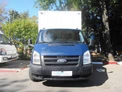 Ford Transit. , 2 402куб. см., 2 050кг.