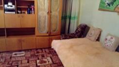 2-комнатная, улица Пограничная (п. Южно-Морской) 6. Южно-Морской, 42кв.м.