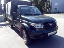 УАЗ Карго. Продается Уаз Карго, 1 000кг.