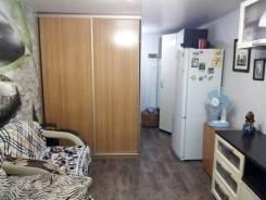 Комната, улица Борисенко 104. Тихая, частное лицо, 18кв.м. Интерьер
