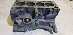Блок цилиндров. Renault Megane Renault Symbol Renault Modus Renault Clio Двигатели: K4J, K4J730, K4J740
