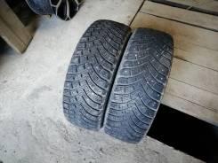Michelin X-Ice North. Зимние, шипованные, 30%, 2 шт