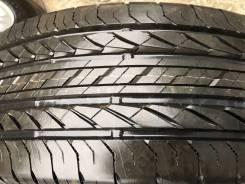 Bridgestone Dueler H/L. Летние, 2016 год, без износа, 1 шт