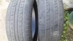Pirelli. Летние, 2013 год, 40%, 2 шт