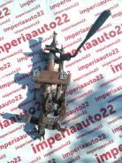 Колонка рулевая. Nissan Serena, RC24, TC24, TNC24 Двигатели: QR20DE, QR25DE