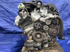 Двигатель для Тойота Сиенна 11-16