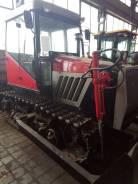YTO. Продается гусеничный трактор - бульдозер J-65, 9 000кг.