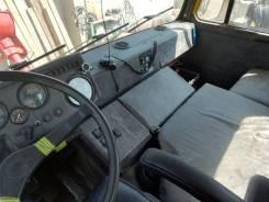 МАЗ. Автокран маз 14 тонн, 14 000кг., 14м.