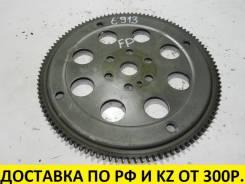 Маховик. Mazda Premacy, CP8W, CPEW Mazda Familia, BJ3P, BJ5P, BJ5W, BJ8W, BJEP, BJFP, BJFW, YR46U15, YR46U35, ZR16U65, ZR16U85, ZR16UX5 Mazda Capella...