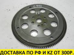 Маховик. Mazda: Premacy, Familia, 626, 323, Capella Двигатель FPDE