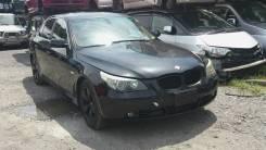 BMW. WBANA52020B567423, M54B25