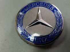 Колпак. Mercedes-Benz: GLK-Class, S-Class, GL-Class, G-Class, M-Class, B-Class, R-Class, CLC-Class, CL-Class, GLS-Class, E-Class, GLA-Class, SL-Class...