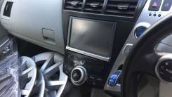 Toyota NHZN-X62G