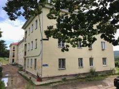 3-комнатная, улица Мелководный 31. о. Русский, частное лицо, 84кв.м.