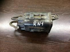 Фильтр паров топлива. Honda Stream, RN1 Двигатели: D17A, D17AVTEC, D17A2