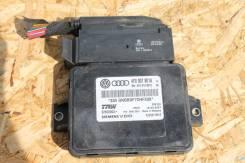 Блок управления ручным тормозом AUDI A6 Quattro 3.2 4F2 ONL C6. Audi A6 allroad quattro, 4FH Audi S6, 4F2, 4F5 Audi RS6, 4F2, 4F5 Audi A6, 4F2, 4F2/C6...
