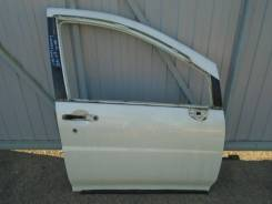 Дверь передняя правая Color QX-1