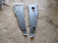 Защита двигателя пластиковая. Lexus LS600h, UVF45, UVF46 Lexus LS460L, USF40, USF41, USF45, USF46 Lexus LS600hL, UVF45, UVF46 Lexus LS460, USF40, USF4...