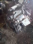 Двигатель на Toyota Camry Gracia SXV25 5S-FE