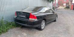 Volvo S60. YV1RS654982692595, B5244S