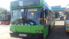 МАЗ 103. Продам автобус МАЗ-103, 22 места, С маршрутом, работой