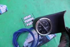 Датчик давления турбины. Toyota Chaser, JZX100