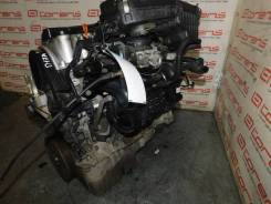 Двигатель HONDA D17A для STREAM. Гарантия, кредит.