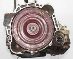 АКПП. Mitsubishi Lancer, C66A Mitsubishi Colt, C66A Двигатель 4G92