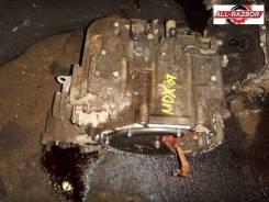 АКПП для Acura MDX 2007-2013