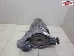 АКПП для Audi A5/S5 [8T] Coupe/Sportback 2008-2016