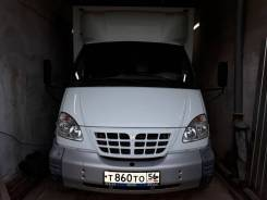 ГАЗ 3310. Продается Валдай 2013 г. , 3 500куб. см., 5 000кг.