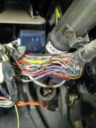 Установка, ремонт, модернизация автосигнализаций