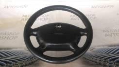 Подушка безопасности. Opel Vectra, B