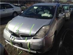 Радиатор (основной) Toyota Prius 2003-2009 2006