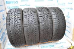Bridgestone Blizzak LM-80. Зимние, 20%, 4 шт