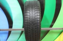 Michelin X-Ice 2, 205/50 R17