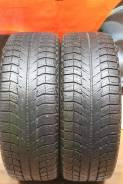 Michelin X-Ice 2, 195/55 R16