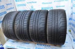 Pirelli W 240 Sottozero. Зимние, 20%, 4 шт