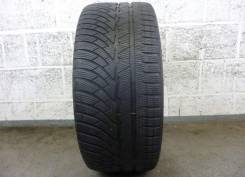 Michelin Pilot Alpin PA 4, 245/45 R17